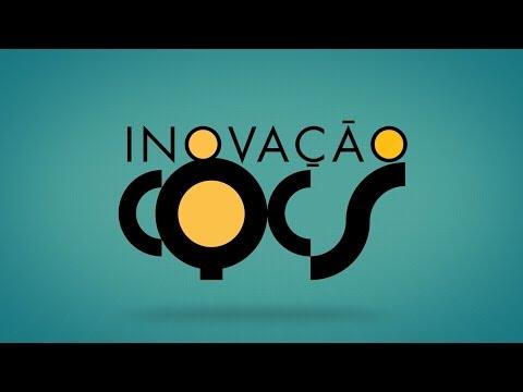 Imagem post: CQCS Inovação – MetLife Produto Plataforma