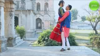 Malin Pirunu- Music: Sarath Peiris