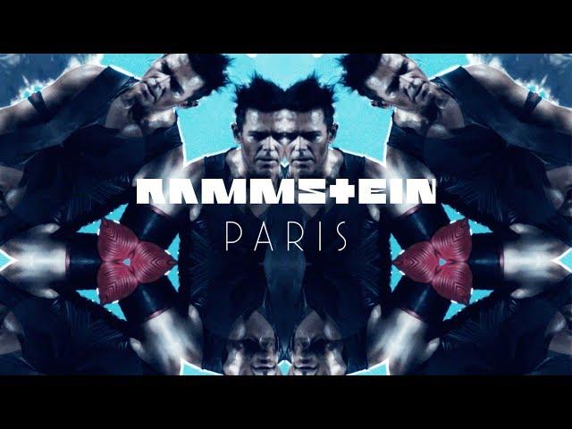 Video oficial de Mann gegen Mann de Rammstein