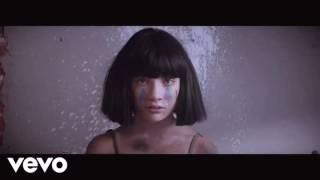 Sia   The Greatest   Karaoke   Instrumental   pista Original