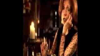 Andate Con La Otra - Helenita Vargas