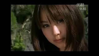 超清:日本AV女优