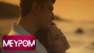 Cem Özkan - Olmayacak Bir Hayal (Official Video)