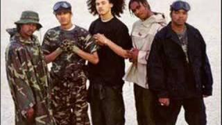 Bone Thugs - Crossroads Remix With Flesh