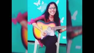 Rutuja Mane : Phoolon Ka Taaron Ka | Raksha Bandhan | Brother-Sister Love