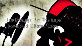 D'Aire - Gang Related (freestyle)