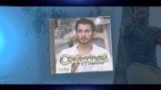 Charbel - Compatível o Album do ano 2014. Tv promo