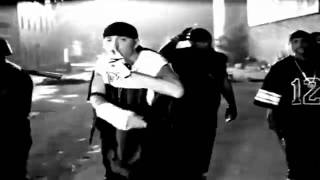 Eminem & 2Pac - Blaze Up REMIX