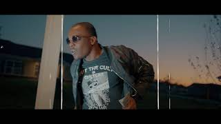 BandNation Goon - Billy Jean [Official Music Video] shot by @gmtentertainment