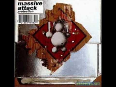 massive-attack-light-my-fire-bgower86