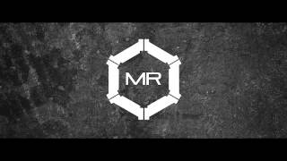 Leader - Warrior Inside [HD]