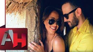 ® Alen Hasanovic -Volim te  (Official Video HD-4k) NOVO! © 2017