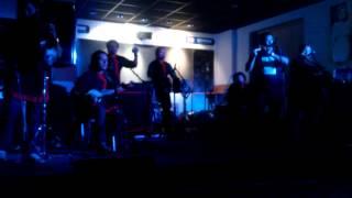 Phoola ko thunga UK 2012 (Kul Thapa and Kutumba)