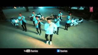 BF GF VIDEO SONG| SOORAJ PANCHOLI,JACQUELINE FERNANDEZ width=