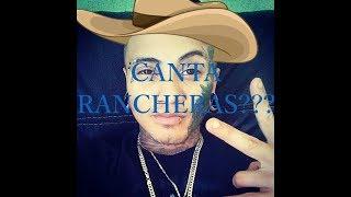 CANTA RANCHERAS?EL PINCHE MARA//MUSIC RAP .: