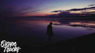 Bobii Lewis - Try Me (prod. SRNO)