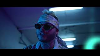 Farruko - AMG (Trap X Ficante) [Official Video]