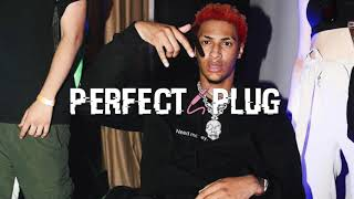 Comethazine & Famous Dex - Boy Dont Cap (Prod. Bhunna)