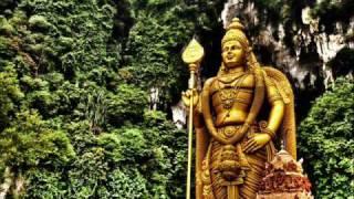 Kundeteley-Kumaranke ReMIx... Thaipusam song..