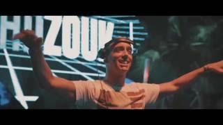 Pete Tha Zouk GU Bliss 18 08 2016