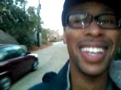 MY TRIP TO EGOLI (JOHANNESBURG, SOUTH AFRICA)….PART. 15