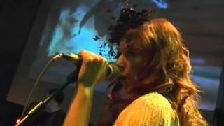 The Knot - She Devil