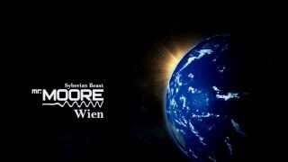 Syberian Beast meets Mr. Moore ft.Vena - Wien (Original - WKR)