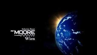 Syberian Beast meets Mr. Moore ft.Vena - Wien (Original - WKR)