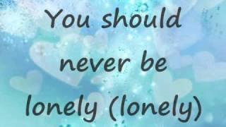 Wanna Take You Home By: Gloriana with Lyrics!