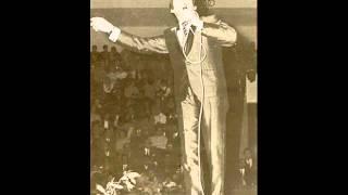 Nelson Camacho Poeta