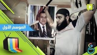 الرياضة في حكم البيادة | عبدالله الشريف