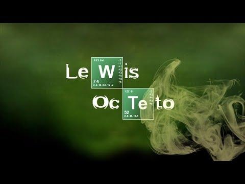 Estructura De Lewis Y Regla Del Octeto Unicoos Com