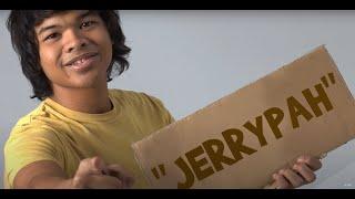 Jerrypah - Aizat