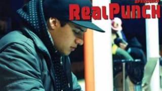 RealPunch - Credibilidade