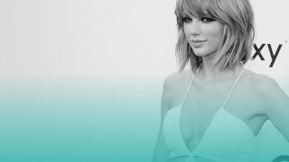 Taylor Swift & Zayn Malik - I Don't Wanna Live Forever [Lyrics English / Español Video]