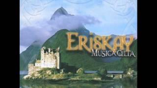MUSICA CELTA ERISKAY HIMNO DEL ANTIGUO REYNO