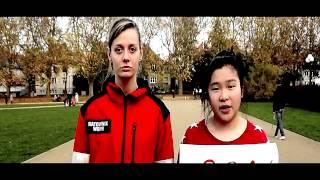 Ogólnopolski Dzień Dla Życia 2015 | filmik promujący