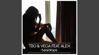 Teardrops (Patricio Amc Remix)
