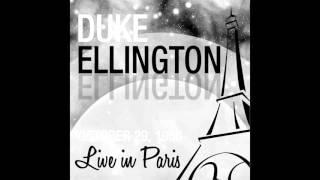 "Duke Ellington - Take the ""A"" Train (Live 1958)"