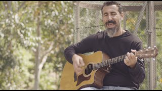 Serj Tankian - Artsakh