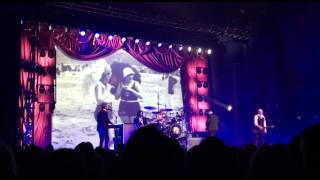 Seaside Rendezvous by Marc Martel - the Queen Extravaganza in Portsmouth 2015