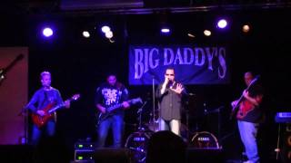 INF3RNO Live @ Big Daddy - Man on the Silver Mountain [Rainbow].mp4