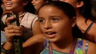 Britney Spears - Oops!... I Dit It Again Live from Waikiki Beach Hawaii 2000