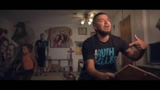 Kingdom Muzic Presents - Stand in Agreement