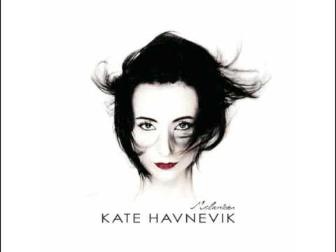 Nowhere Warm de Kate Havnevik Letra y Video