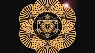 dimensional nomads - blasted mechanism