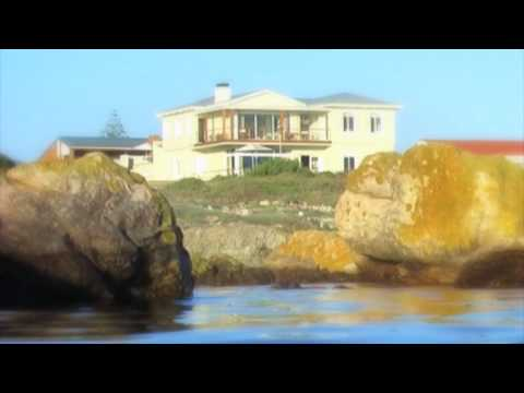 138 Marine Guesthouse