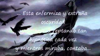 Blink 182 I miss you (Subs.esp.)