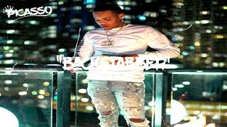 "[FREE] G Herbo x Meek Mill Sample Type Beat 2019 ""Backstabber"" (Prod.By Young Picasso)"