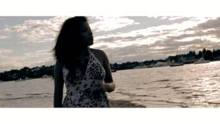Barbara Silva - Summertime in Brazil (Official Music Video)